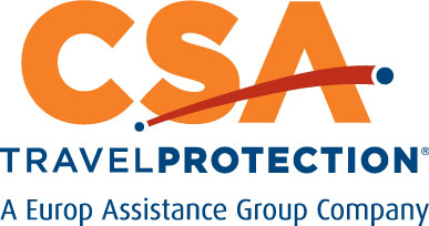 csa-travel-logo.jpg